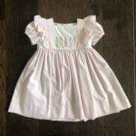 Buy NWT The Proper Peony Pink Birthday Dress size 6