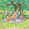 Buy 1000 pieces Soft afternoon ... D-1000-253 free shipping from japan