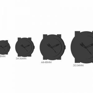 Buy New Casio Watch (Model: Gx56Bb-1) F/S