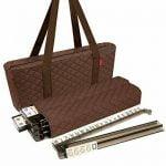 Buy New! - Linda Li8482; American Mahjong Set - 166 Premium Ivory Tiles, All-in