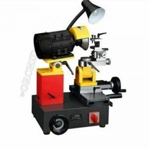 Buy New MR-M3 Universal Lathe Tool Grinder Blade Lathe Grinding Machine gz