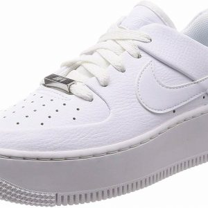 Buy New Nike Air Force 1 Sage Low Women Sizes White AR5339 100