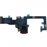 Buy New USB Charging Port Dock Connector Flex Cable for Google Pixel 3 G013A