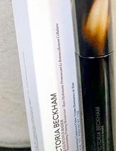 Buy New Victoria Beckham Beauty Cell Rejuvenating Priming Moisturizer 30ml 1 oz