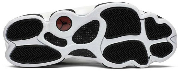 Buy Nike Air Jordan 13 Retro 'Reverse He Got Game' 414571-061 Authentic Mens New