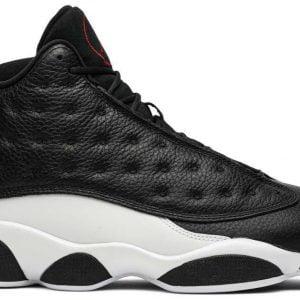 Buy Nike Air Jordan 13 Retro 'Reverse He Got Game' 414571-061 Authentic Mens New