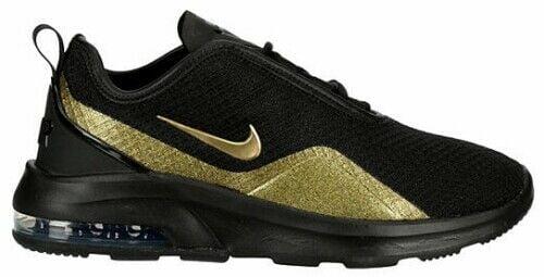 Buy Nike Air Max Motion 2 Women's Shoes Sneakers Running Cross Training Gym NIB