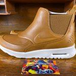 Buy Nike Air Max Thea Mid Women Casual Chelsea Sneakerboot Shoe 859550 200 NEW AllSz