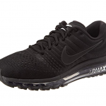 Buy Nike Men's Air Max 2017 849559 004 Running Shoes
