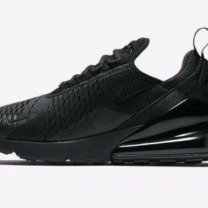 Buy Nike Men's Air Max 270 AH8050-005