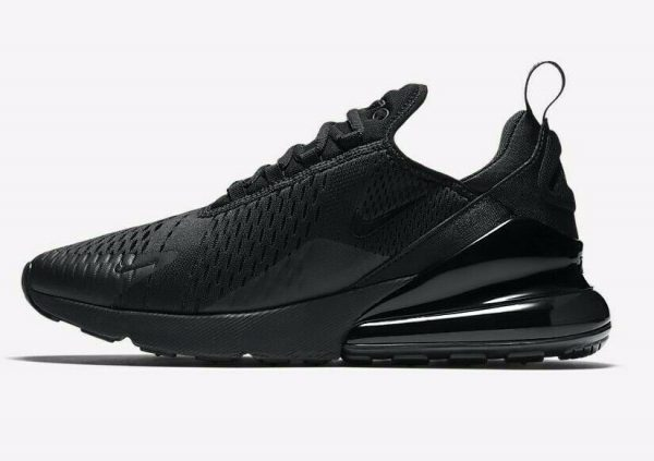 Buy Nike Men's Air Max 270 AH8050-005