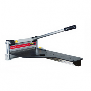 Buy Norske Tools NMAP001 13 inch Laminate Flooring and Siding Cutter