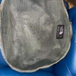 Buy North Face Base Camp Duffel  BURNT OLIVE GREEN DIGI CAMO- LARGE - Brand New