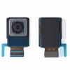 Buy OEM Rear Back Camera Lens Module Flex Cable for Samsung Galaxy S6 Edge G925 USA