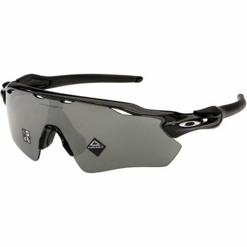 Buy [OO9208-52] Mens Oakley Radar EV Path Sunglasses