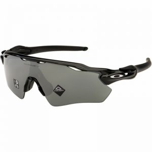 Buy [OO9208-52] Mens Oakley Radar EV Path Sunglasses