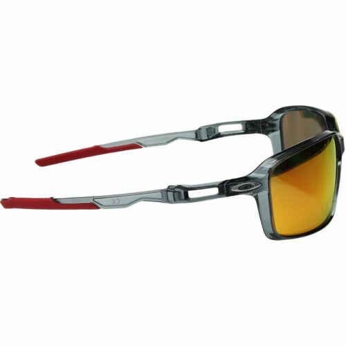Buy [OO9429-03] Mens Oakley Siphon Polarized Sunglasses