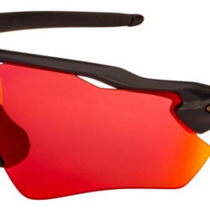 Buy Oakley Radar EV Path Sunglasses OO9208-9038 Matte Black | Prizm Trail Torch Lens