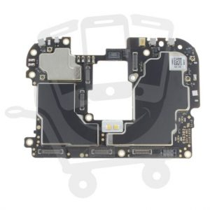 Buy Official OnePlus 7 Pro 128GB Motherboard with IMEI - 2001100040