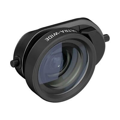 Buy Olloclip Ultra-Wide + Telephoto Lenses For iPhone 8/7 and 8/7 Plus #OC0000285EU