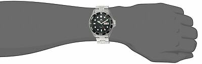 Buy Orient Men's Ray II Japanese Automatic Stainless Steel Diving FAA02004B9 Watch