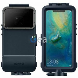 Buy Original Case Huawei Snorkel for Case Mate 20 pro Waterproof Case
