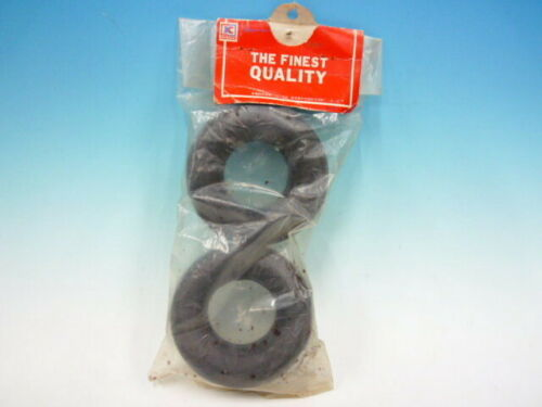Buy Out of print Kyosho Circuit CB-31 Front tire RC parts