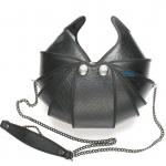 Buy Pangolina Handbag