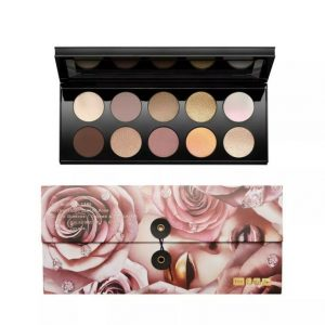 Buy Pat McGrath Labs Mothership VII Divine Rose Eye Palette, NEW AUTHENTIC