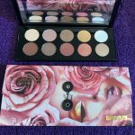 Buy Pat McGrath Labs Mothership VII Divine Rose Eye Palette, NEW AUTHENTIC - SOLDOUT