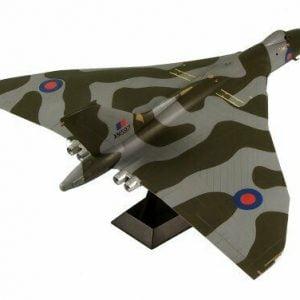 Buy (Pit road 1/144 Royal Air Force bomber Vulcan B.2 painted kit