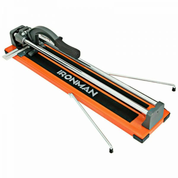 Buy Porcelain Ceramic Manual Tile Cutter Tungsten Carbide Wheel