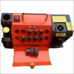 Buy Portable Drill Bits Sharpener Grinder Grinding Machine Ø2 - Ø13MM 220V New Y wg