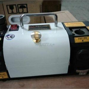 Buy Portable Drill Bits Sharpener Grinder Grinding Machine Ø2 - Ø13MM 220V New Y wg