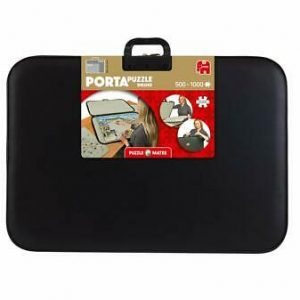 Buy Portapuzzle Deluxe 1000 Jigsaw Puzzle Accessory