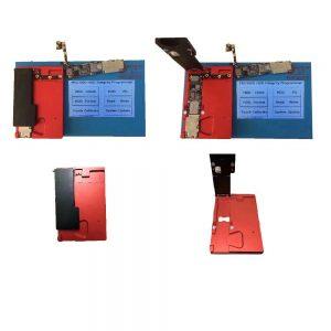 Buy Pro 3000S NAND Flash Repair Module Adapter NAND Repair Tool For iPhone 6 6P