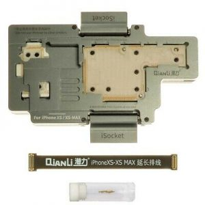 Buy QianLi iSocket Motherboard Tester for Apple iPhone XS XS Max