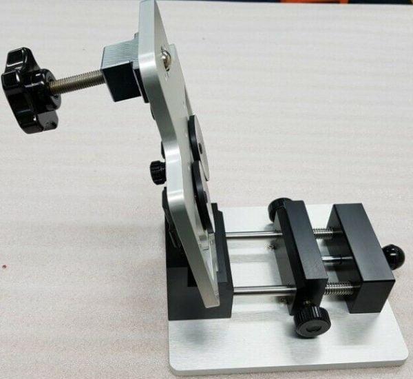 Buy RG271 REGENI disassembly jig for back cover of smartphone