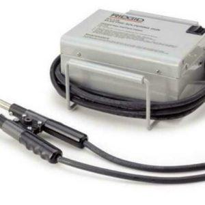 Buy Ridgid-69762 RT-100 Electric Soldering Gun