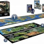 Buy Risk: Halo Legendary Edition