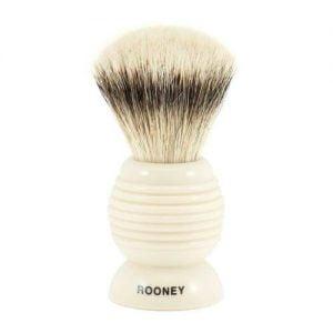 Buy Rooney Heritage Collection Beehive 1 Super Badger Handmade Shaving Brush