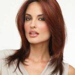 Buy Roxie Envy Synthetic Hair Medium Straight Wig *U PICK COLOR & MAKE BEST OFFER