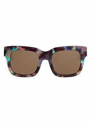 Buy Roxy™ Nagara - Sunglasses - Women - ONE SIZE - Red