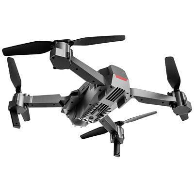 Buy SG907 5G WIFI 4K RC Drone Dual Camera GPS Gesture Photos Video Quadcopter C3W0