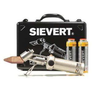 """Buy SIEVERT 3380-94 Soldering Kit,For Soldering,4"""" L"""