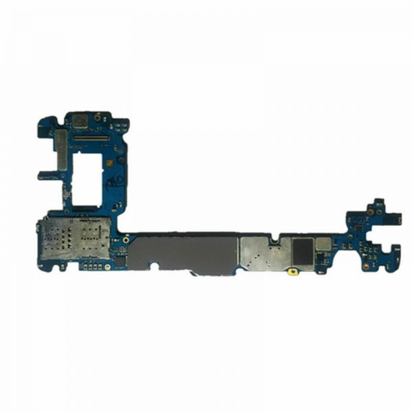 Buy Samsung Galaxy Note 9 N960U 128GB Main Motherboard Unlocked  Logic Board