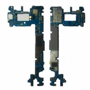 Buy Samsung Galaxy Note 9 N960U 128GB Main Motherboard Unlocked  Logic Board