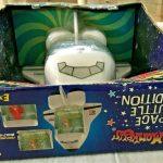 Buy Sea-Monkeys Space Shuttle Expedition Tank Aquarium Habitat #6601 NEW in Box