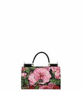 Buy Selfphone cover Dolce&Gabbana sicily von bag Women - Fabric  (BI0869AC826)