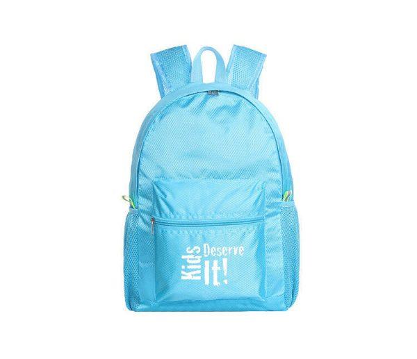 Buy Sets of 100 School Backpack Kids